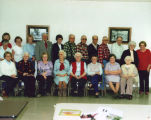Photograph of Towanda Senior Citizens