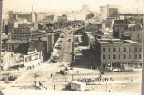 61, C.A. St. Louis, MO. Oct 12 - 1932