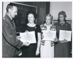 Civilian Awards